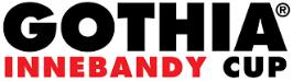 logo-gothia-small-2